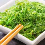 Osez les algues !