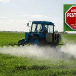 Pesticides : les agriculteurs conventionnels (non bios) se moquent-ils de nous ?