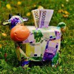 Manger sainement ne coûte pas forcément plus cher