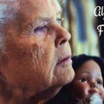 Alzheimer : 73 % des Français croient en la prévention