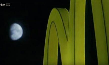 McDo, pourquoi un tel succès en France ? (Vidéo)