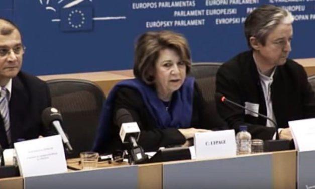 Les lobbies industriels ont infiltré les institutions mondiales : comment procèdent-ils ? (Vidéo)