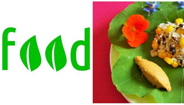 Manger bio, est-ce du snobisme réservé aux bobos ?
