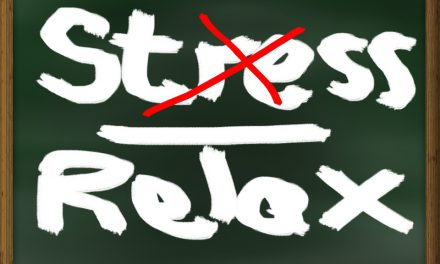 Le stress fait grossir : c'est prouvé scientifiquement !