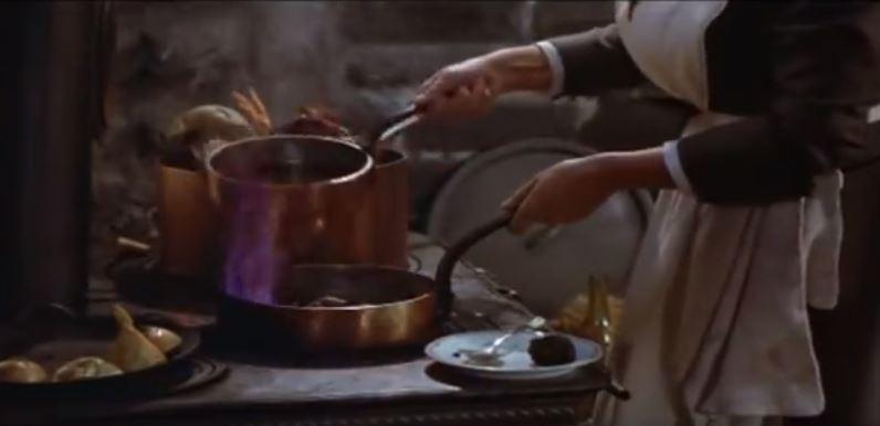 « Le Festin de Babette », un film à dévorer ! (Vidéo)