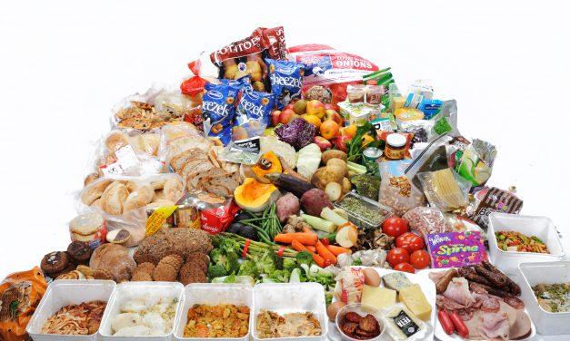 2 astuces pour éviter le gaspillage alimentaire en direct du Québec