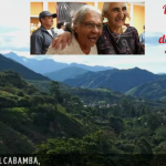 Voulez-vous connaître les secrets de la longévité ? (Vidéo)