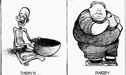 Aux Etats-Unis, les pauvres mangent de plus en plus mal