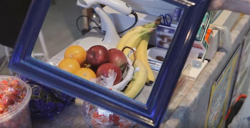 Comment donner l'envie de s'alimenter plus sainement ? (Vidéo)