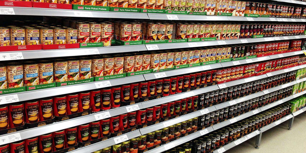 Quelles solutions contre les dangers des plats préparés ?
