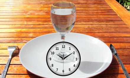 Le Jeûne intermittent ou Fasting : ses bienfaits et ses dangers