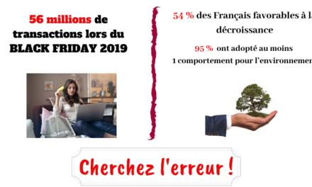 Les Français ont-ils un dédoublement de personnalité ?