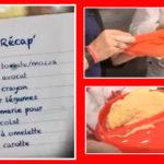 De l'inutilité des ustensiles de cuisine à la mode (Vidéo)