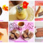6 recettes japonaises à ma façon