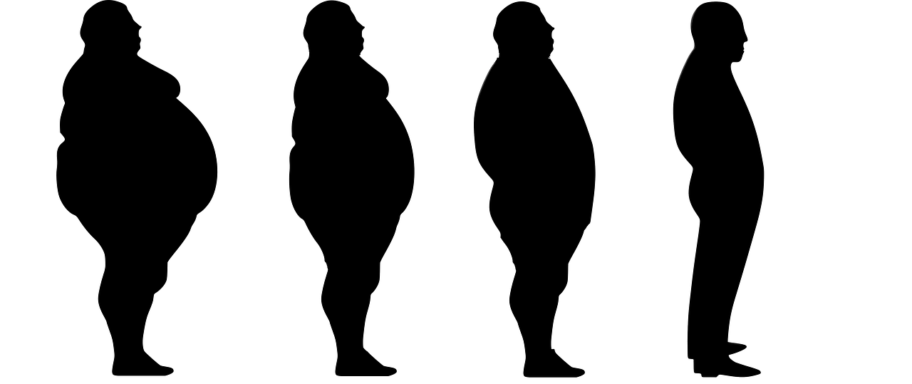 Comment combattre l'obésité dans le monde ? (Vidéo)