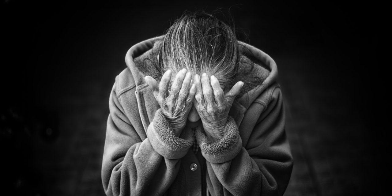 Comment combattre le stress oxydatif ?
