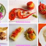 Les tomates farcies en 6 recettes Vegan