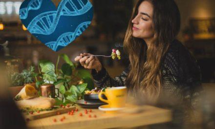 Votre alimentation adaptée à votre ADN : réalité ou fiction ?