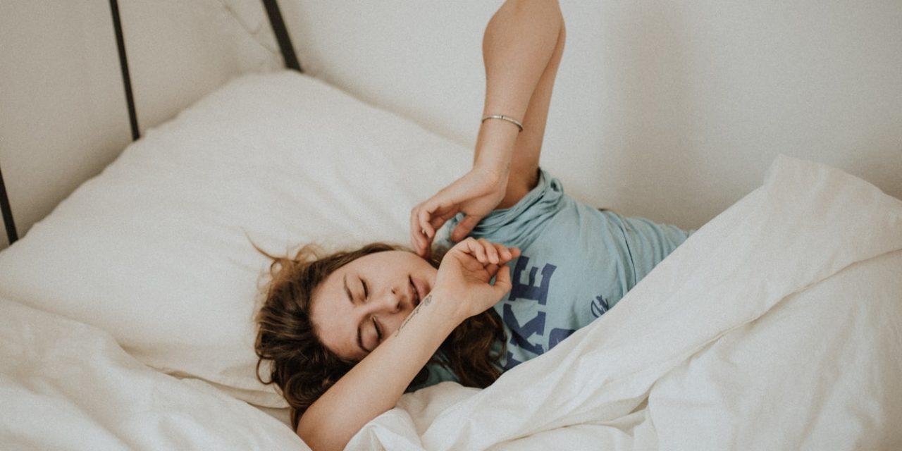 Comment améliorer votre sommeil ?