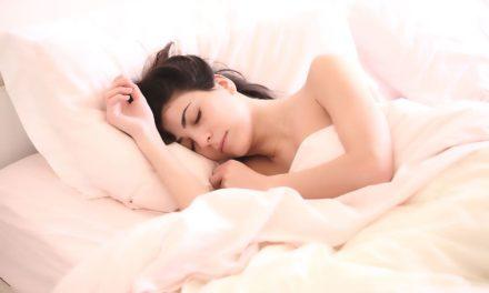 15 raisons d'améliorer votre sommeil