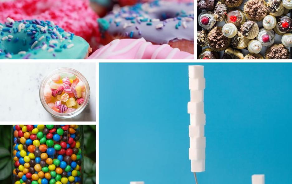 Pourquoi et comment limiter votre consommation de sucre ?