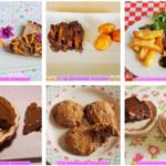 La chicorée en 10 recettes Vegan