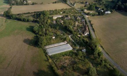 L'agriculture conventionnelle, c'est fini !? (Vidéo)