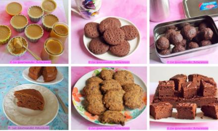 Le café en 6 recettes gourmandes Vegan