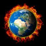 Les professionnels de santé peuvent-ils sauver la Planète ?