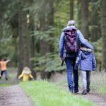 La marche : le sport idéal accessible à tous !