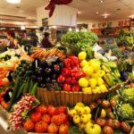 Des chèques fruits et légumes pour les plus démunis
