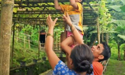Comment une région entière d'Inde s'est convertie au 100 % bio ! (Vidéo)